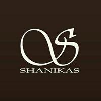 Shanikas Pakenham