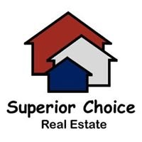 Superior Choice Real Estate