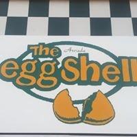 Arvada Eggshell