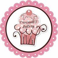 Crocanti'S Bakery