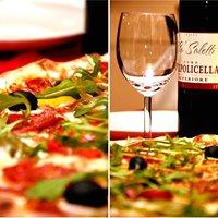 Restauracja Pizzeria Verona