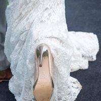 Shoot The Groom - Wedding Videography