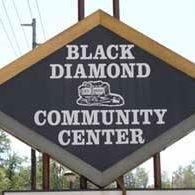 Black Diamond Community Center