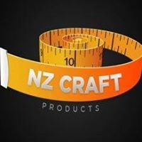 NZ Craft Products