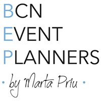 BCN EVENT PLANNERS