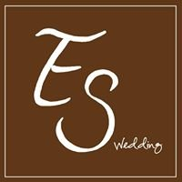 ES wedding studio
