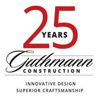 Guthmann Construction
