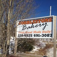 Cobblestone Bakery Ltd.