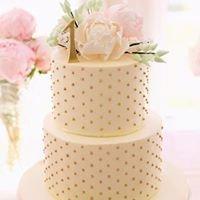 DeCorby's Custom Cake Boutique