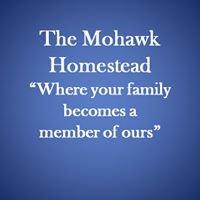 The Mohawk Homestead