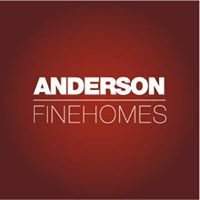 Anderson Fine Homes a product of ADC Inc