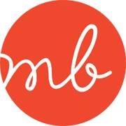 MB Artists Inc.
