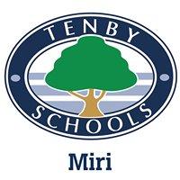 Tenby Schools Miri