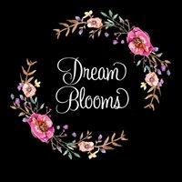 Dream Blooms