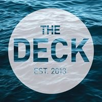 The Deck est 2013