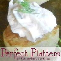 Perfect Platters