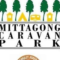 Mittagong Caravan Park