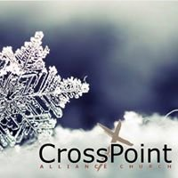 CrossPoint Alliance Church, Lewiston