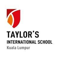 TISKL-Taylor's International School Kuala Lumpur