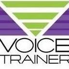 Voicetrainer, LLC