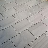 Heidi's Wall & Floor Tiling