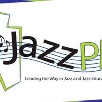 JazzPA