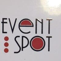 Eventspot, LLC