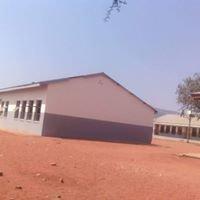 My Darling Senior Secondary School