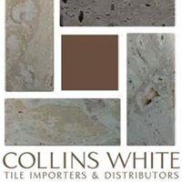 Collins White