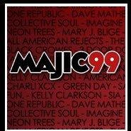 MAJIC 99