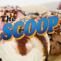 The Scoop (Clayton, NY)