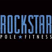 Rockstar Pole Fitness