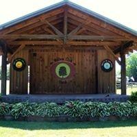 Willow Oak Park