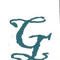 Georgia Lynne's
