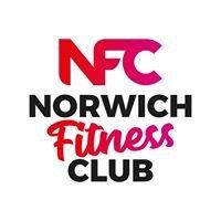 Norwich Fitness Club