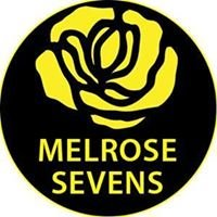 Melrose Sevens