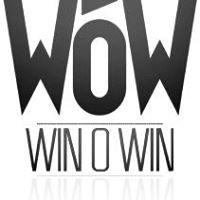 Win o Win