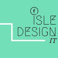 Isle Design It Ltd