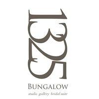 Bungalow 1325