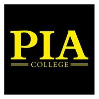 PIA   The College of Art & Design