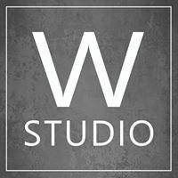 W.studio 影像製作