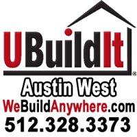 UBuildIt Austin West