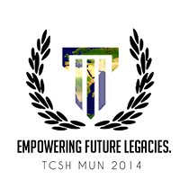Taylor's College Sri Hartamas Model United Nations