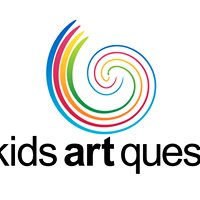 Kids Art Quest