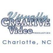 Visually Creative Video