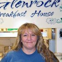 Glenrock Breakfast House
