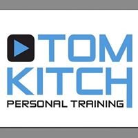 Tom Kitch Personal Training