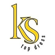 K.S. Top Dress
