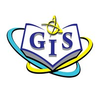 Global Institute of Studies (GIS College)
