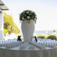 DrimiCreations Weddingplanner